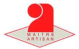 L'attribution du titre de Maître Artisan est donnée par le Président de la Chambre des Métiers et de l'Artisanat. Elle représente la récompense d'une haute qualité professionnelle et d'un véritable engagement dans la promotion de l'artisanat.