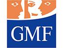 Assurance GMF