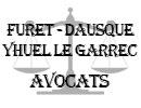 Cabinet d'Avocats FURET DAUSQUE YHUEL LE GARREC