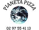 Pianeta Pizza - Lanester