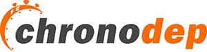 fg Chronodep - Dépannage plomberie